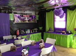 100 Monster Truck Party Ideas S Birthday Jam Supplies Envelopes