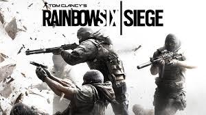 siege https reminder rainbow six siege still exists open beta starts