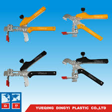 Leveling Spacers For Tile by Tile Leveling Tools Tile Leveling Tools Suppliers And