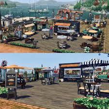 100 Where To Buy Food Trucks The Sea Truck EAsweetheart325 TwitterIG