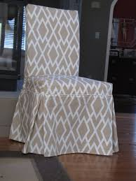 How To Cover Dining Room Chair Seats - Home Decoration 2019 Formal Ding Room Chair Slipcovers Sew Sweet Fabric Ballad Bouquet By Waverly Long Slipcover 100 Cotton Machine Washable Box Cushion Winsome Wide Recliner Inch Covers Rocker Dropcloth For Leather Parsons Chairs In 2019 4 Ways To Cover Wikihow Astonishing Kitchen Fniture 33 Best Of Fancy Pictures For Shabby Chic Ding Room Fuenteagregarco How Make A Custom Hgtv Folding Design Armchair