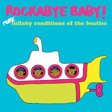 Smashing Pumpkins Greatest Hits Rar by Rockabye Baby Music