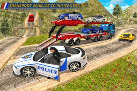 Transport Truck Police Cars: Transport Games - Free Download Of ... Kazi Command Truck Compatible Legoing City Future Police 6606 Wild Animals By Appatrix Games Android Gameplay Hd New Game Of 2017police Transport Car Transporter Ship 107 Apk Download Simulation Train On The Meadow With Off Road Police Truck Stock Photo Extreme Sim 2017 Vido Dailymotion Monster Part 1 Level 110 Offroad In Tap Us Transportcargo Free Download Happy Funny Cartoon Looking Smiling Driving Water Wwwtopsimagescom Mod Gamesmodsnet Fs19 Fs17 Ets 2 Mods