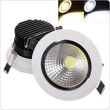 wholesale ceiling led lights china ceiling led bulbs cheap led