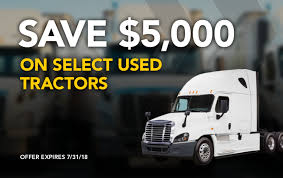 Used Commercial Trucks, Heavy Duty Tractor Trailers For Sale ... Penske Used Trucks Competitors Revenue And Employees Owler New Cars For Sale Little Rock Hot Springs Benton Ar Highcubevancom Cube Vans 5tons Cabovers Pentastic Motors Carts Classics 2017 Western Star 5800ss At Commercial Vehicles Australia Freightliner In Los Angeles Ca On Nissan Norman Boomer Autoplex 2015 Man Tgx 35540 Zealand Opens Truck Rental Leasing Office In Melbourne Ready For Holiday Shipping Demand Blog Serving Mt Maunganui Pickup Sales Missauga