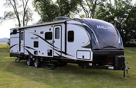 RVs Campers For Sale