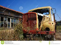 Old, Yellow Rusty Truck On The Abandoned Farm Stock Photo - Image Of ... Journey Home Rusty Old Abandoned Truck Stock Photo More Pictures Of 01949 Stytruckbrewing Hash Tags Deskgram My Penelopebought Her When She Was Stock Rusty Two Tone Blue 302 Song For Neal Cassady By Charles Plymell Transport Pickup Image I2968945 At On The Desert In Canary Islands Spain Fileabandoned Zil130 Truck In Estoniajpg Wikimedia Commons Free Images Wood White Farm Antique Wheel Retro Van Country 3d Asset Animated Pickup Cgtrader This 1953 Ford Aka Rust Bucket Kill Everyone