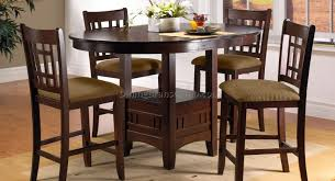 Cheap Kitchen Tables Sets by Kitchen Pub Table Bed Bug Exterminators Chicago Large One Bedroom