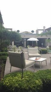 hotel le patio de violette updated 2017 reviews uzes