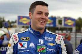 Alex Bowman To Drive No. 88 Nationwide Chevrolet For Hendrick ... 2017 Camping World Truck Series Playoff Drivers Photo Galleries Set For Their April 1 Trip To The Clip Drivers With 2000 Laps Led In A Season Nascarcom Winners Christopher Bell Wins The Nascar Martinsville Race Results March 26 2018 Racing News Five Who Should Run At Eldora Carl Edwards And Kyle Bush From Nationwide Watch Xfinity Jr Motsports Removes Team Plans Kickin