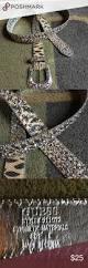 best 25 bling belts ideas only on pinterest quinceanera