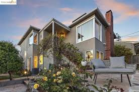 oakland ca green efficient energy certified homes