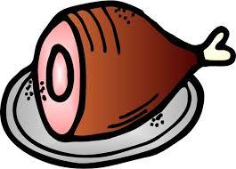 10 Best Food Clipart Images Clip Art Rh Com