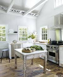 100 Coastal House Designs Australia N Beach Decorating Ideas On A Budget Kitchen