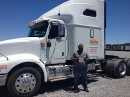 100 Lease Purchase Trucking Programs Safety Recruiting Myway Transportation Inc