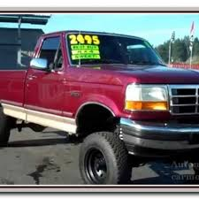 1996 Ford F150 For Sale 1996 Ford F350 V2 Fs17 Farming Simulator 17 Mod Fs 2017 Ford For Sale 32057 Hemmings Motor News Used F250 Xlt 4x4 Diesel Truck For Sale Northwest F150 Special Trucks Paper Shop Free Classifieds Bing Images Trucks Pinterest Central States Pumper Tanker Details Minifeature Ben Pralls Loughmiller Motors Extra Cab Long Bed 5 Speed 73 F450 Service Truck Of The Year Winners 1979present Trend
