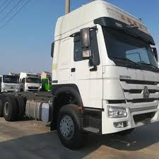420hp Sinotruk Howo Tractor Truck Mack Tractor Truck Used Tractor ... Nzg B66643995200 Scale 118 Mercedes Benz Actros 2 Gigaspace Almerisan Tractor Truck La Mayor Variedad De Toda La Provincia 420hp Sinotruk Howo Truck Mack Used Amazoncom Tamiya 114 Knight Hauler Toys Games Scania 144460_truck Units Year Of Mnftr 1999 Price R Intertional Paystar 5900 I Cventional Trucks Semitractor Rentals From Ers 5th Wheel Military Surplus 7000 Bmy Volvo Fmx Tractor 2015 104301 For Sale Hot Sale 40 Tons Jac Heavy Duty Head Full Trailer Kamaz44108 6x6 Gcw 32350 Kg Tractor Truck Prime Mover Hyundai Philippines