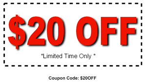 The Limited $20 Off Coupon Code Wp Stealth Site Coupon Discount Code 20 Off Promo Deal Activityhero Flash Sale Amazon Prime Now Singapore October 2019 Save On A Sack Of Grain With This Williams Brewing Hallmark Coupons And Codes Instore Online Specials Chapman Heating Air Cditioning 100 Exclusive Wish Oct Avail 90 Fabfitfun Archives Savvy Subscription 10 Best Shopping Oct Honey Management Woocommerce Docs Up To 25 Off Overstock Deals Support Wine Crime