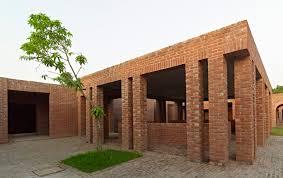100 Bangladesh House Design Friendship Centre Aga Khan Development Network