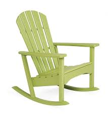 Outdoor Furniture | PlowHearth Masaya Co Amador Rocking Chair Wayfair Chair Wikipedia Vintage Used Chairs For Sale Chairish Indoor Wooden Cracker Barrel Front Porch Holiday Decor 2018 Bonjour Bliss Roxanne West Outdoor Wicker Wickercom Pong Glose Dark Brown Ikea Alert Cambridge Casual Patio Hot Deals Directory Of Handmade Makers Gary Weeks And Company Old Man Stock Photos 15 Ways To Arrange Your Fniture Decor