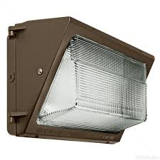 37 watt led wall pack 5000k ac106 35 1 0