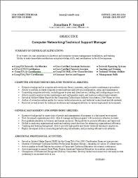 chrono functional resume 22045