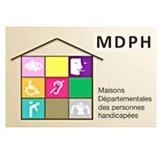 handicap solidarité site officiel de mallemort de provence