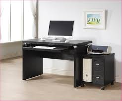 Office Furniture Black Friday Computer Desk Deals Black Computer