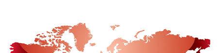 bureau veritas holdings inc bureau veritas consumer products services global laboratory