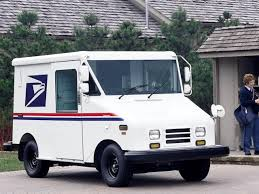 Grumman Long Life Vehicle '1987–94 Answer Man No Mail Delivery After Snow Slow Plowing Canada Post Grumman Step Vans Under Highway Metropolitan Youtube Truck Clipart Us Pencil And In Color Truck 1987 Llv Usps Mail Autos Of Interest Long Life Vehicles Last 25 Years But Age Shows Now I Cant Believe There Was Almost A Truckbased Sports Car Arrested Carjacking Police Say Fox5sandiegocom Bigger For Packages Mahindra Protype Spied 060 Van Specially Desi Flickr We Spy Okoshs Contender News Driver