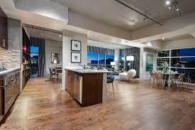 100 Loft Style Home Take A Tour S In Downtown Las Vegas Downtown Las