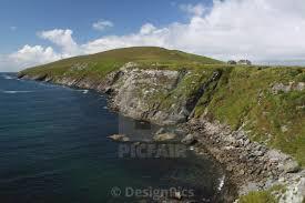 100 Bray Island Head On Valentia On The Wild Atlantic Way Ring Of Kerry