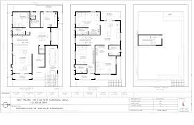 Metal 40x60 Homes Floor Plans by Metal Building Homes General Steel Houses Also 40 40 House Plans 2