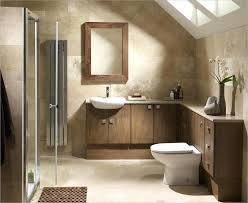 Double Sink Vanity Home Depot Canada by Bathroom Vanities With Tops Home Depot Canada Bathroom Vanity Tops