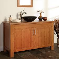 48 Bath Vanity Without Top by Bathroom Bathroom Vanities Without Tops With Cool Faucet And