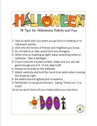 Cheater Cheater Pumpkin Eater Nursery Rhyme by Creative Kritters Halloween Safety Tips Halloween Pinterest