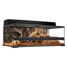 Dragon Ball Z Fish Tank Decorations by Reptile Supplies Reptile Accessories U0026 Products Petsmart