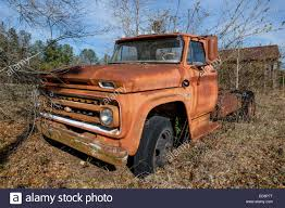 Abandoned 1960s Vintage Chevy C10 Truck In A Rural Alabama Field ... 6066 Chevy And Gmc 4x4s Gone Wild Page 30 The 1947 Present 134906 1971 Chevrolet C10 Pickup Truck Youtube 01966 Classic Automobile Cohort Vintage Photography A Gallery Of 51957 New Trucks Relive History Of Hauling With These 6 Pickups 65 Hot Rod For Sale 19950 2019 Silverado Top Speed For On Classiccarscom American 1955 Sweet Dream Network 2016 Best Pre72 Perfection Photo This 1962 Crew Cab Is Only One Its Kind But Not