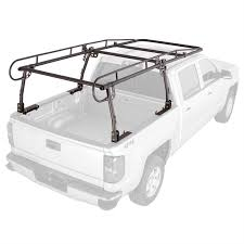 100 Ladder Racks For Trucks Rage Powersport Apex Universal Truck UPUTRACKV2 Free