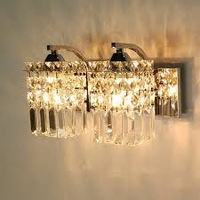 captivating fancy wall lights for living room