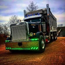 100 Dump Truck Storage Pin By Felix On Custom S Pinterest S Trucks And