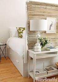 20 Small Bedroom Design Ideas