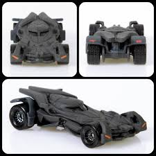 Batman V Superman Batmobile Races Into San Diego Comic-Con 2015 ... 5 Batman Car Accsories For Under 50 Factor Arkham Knight All Vehicles Batmobile Batwing Motorcyles Monster Truck Coloring Learn Colors With Video Semi 142 Full Fender Boss Style Stainless Steel Raneys Lego Movie Bane Toxic Attack 70914 Target Lego Building Blocks Bat Emblem Badge Logo Sticker Motorcycle Bike Power Wheels Dc Super Friends 12volt Battypowered Kawasaki 14 Turn Suppliers And Manufacturers At Alibacom Seat Cover Carpet Floor Mat Ull Interior Protection Auto Classic Covers 9pc Universal Fit Licensed Color Trucks Jam Pages Brilliant Decoration
