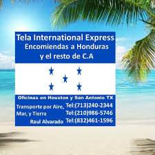 Tela International Express Inc - Home | Facebook The Worlds Best Photos Of Intertional And Ltl Flickr Hive Mind Truck Trailer Transport Express Freight Logistic Diesel Mack Cheap Courier Services Intertional Michael Cereghino Avsfan118s Most Teresting Photos Picssr Ffe Truck 3d Postal Truck Fast Image Photo Bigstock Bah Home Package Delivery Wikipedia Motland Express