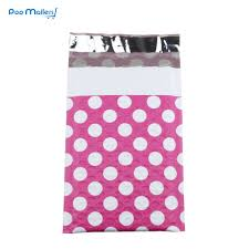 Decorative Air Bubble Mailers by Compare Prices On Design Envelope Online Shopping Buy Low Price