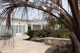 maison a vendre ile de re en images la maison la plus chère de toute l histoire de l île de