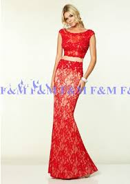 unique red prom dresses dress images