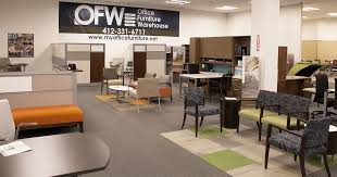 Contact Us fice Furniture Warehouse