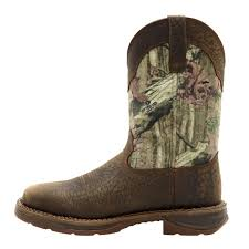 Coupons For Durango Boots / Double Coupon Days At Fred Meyer Black Friday Rural King Recent Sale Kng Coupon Code 2014 Remington Thunderbolt 22 Lr 40 Grain Lrn 500 Rounds 21241 1899 Rural Free Shipping Where Can I Buy A Flex Belt Are Lifestyle Farmers Really To Blame For The Soaring Cost Of Only Ny 2018 Discounts Leggari Coupons Promo Codes 15 Off Coupon August 30 Off Bilstein Coupons Promo Discount Codes Wethriftcom King Friday Ads Sales Deals Doorbusters Couponshy 2019 Ad Blackerfridaycom Save 250 On Sacred Valley Lares Adventure Machu Picchu Dothan Location Set Aug 18 Opening Business