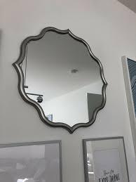غوي تطور ال سنة جديدة spiegel zara home